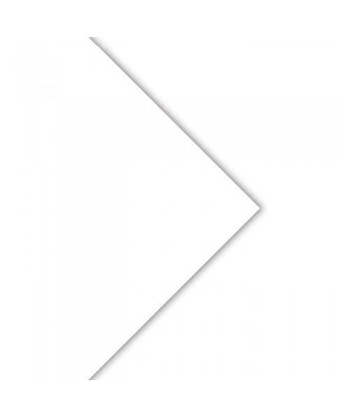 Hojas dibujo lineal Guarro marca mayor 50x70 cm 160 gramos