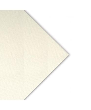 Hojas para acuarela y tempera Basik Guarro Canson 350 gramos
