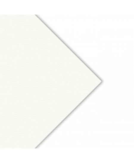 Hojas de papel verjurado Ingres Guarro 108 gramos