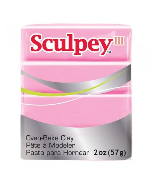 Pasta para modelar Sculpey III 57 gr