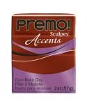 Pastilla Premo Sculpey 57 Gr