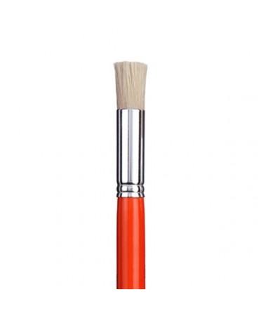 Pincel Serie 350 Artcreation - Cerda Blanqueada
