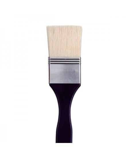 Paletina Serie 363 Van Gogh - Cerda Blanca China