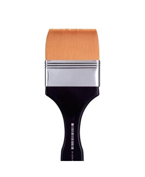 Paletina Serie 370 Van Gogh - Fibra Poliester Toray