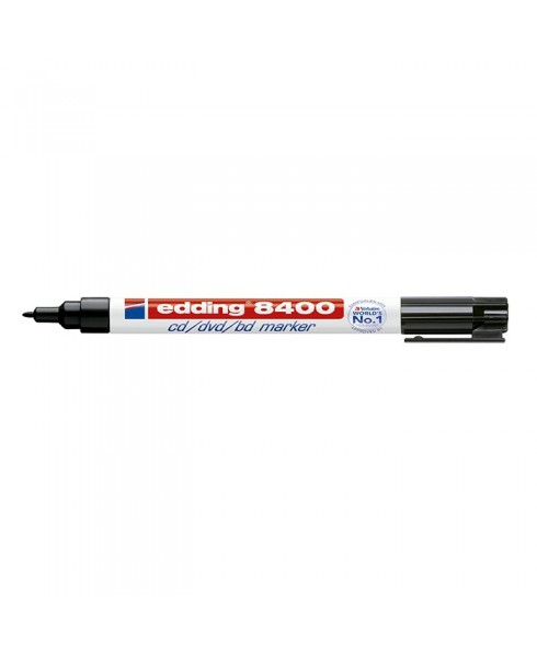 Rotulador Edding 8400