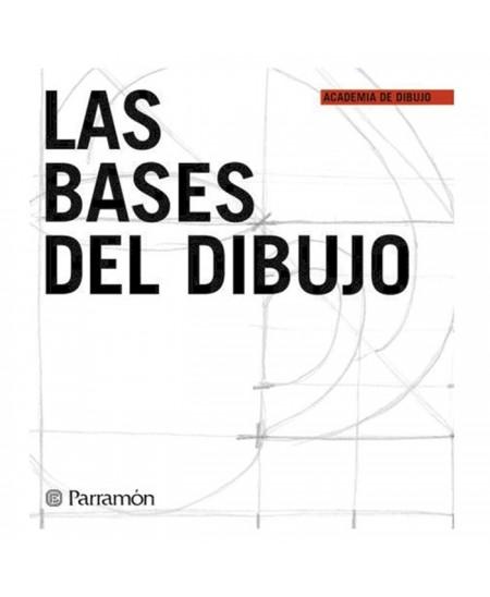 Academia de dibujo Parramon - Las Bases del Dibujo