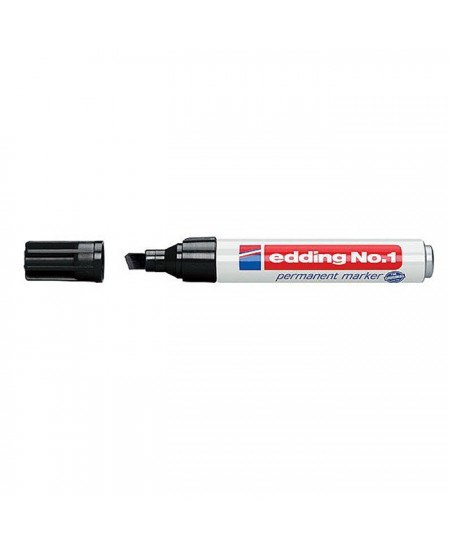 Rotulador Edding 1