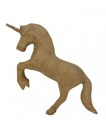 Unicornio pequeño para decorar