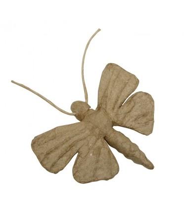 Mariposa pequeña para decorar