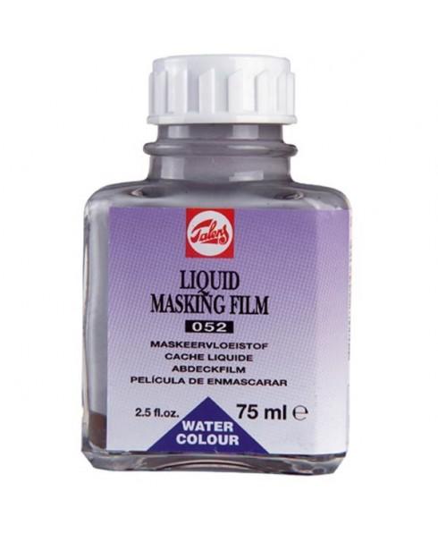 Liquido Enmascarar Talens auxiliar para oleo