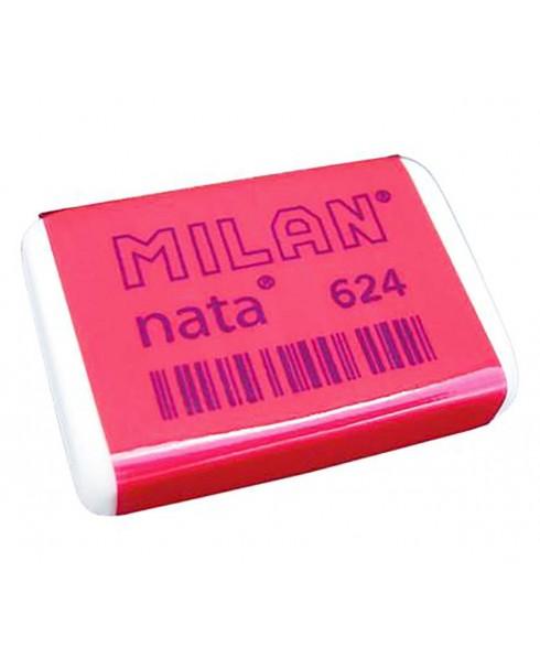 Goma Nata 624 MILAN
