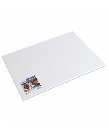 Hojas para acuarela Art Board Canson y Arches 30x40 cm