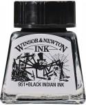 Tinta de Dibujo al agua Winsor & Newton