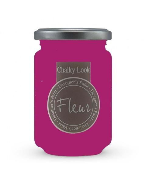 Pintura a la Tiza Chalky Look Fleur 130 ml