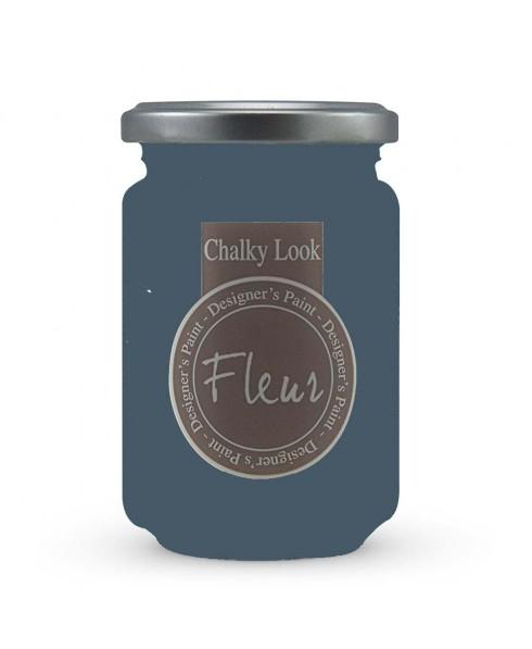 Pintura a la Tiza Chalky Look Fleur 330 ml