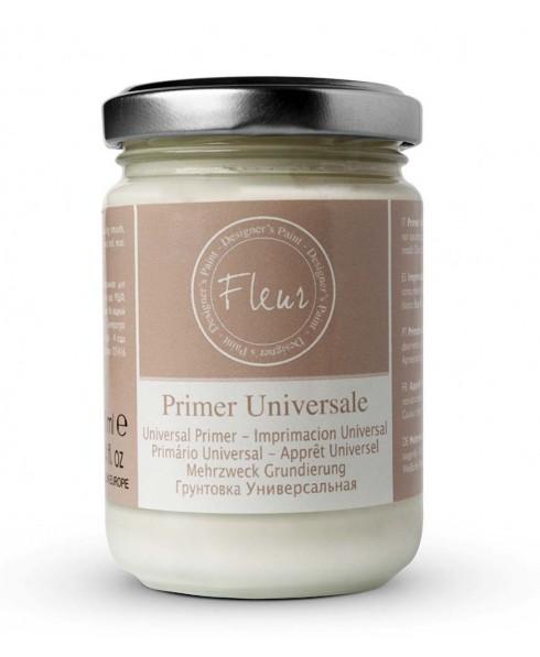 Imprimación Universal Fleur Primer P02