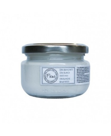 Cera Blanca TO-DO Withening Wax 100 ml.