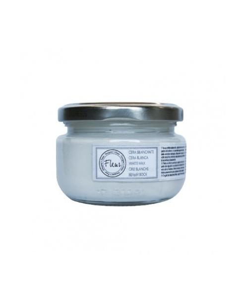 Cera Blanca TO-DO Withening Wax 100 ml.