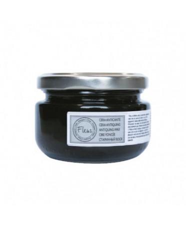 Cera para envejecer TO-DO Antiquing Wax Fleur 100 ml