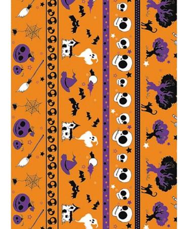 Papel para Decopatch 30x40 cm