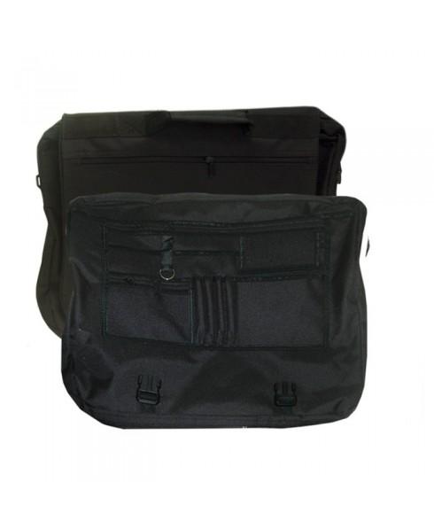 Bolsa portadocumentos Artist A3 42x29.7 cm