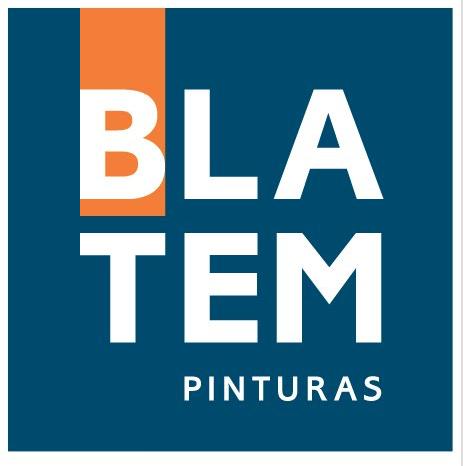 BLATEM
