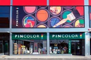 Pincolor Cogullada